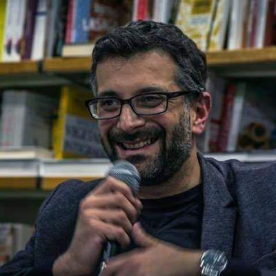 Foto di Davide Pappalardo