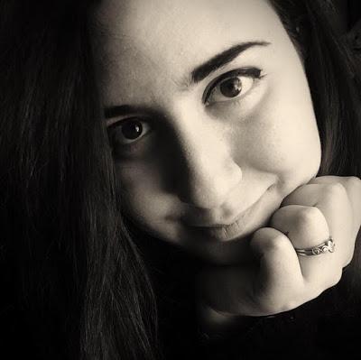 Immagine di Giulia